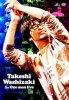 DVD「鷲崎健1st One man live」