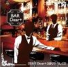 <好評発売中>BAR Dear+オリジナル録り下ろしDJCD
