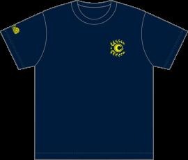 FGO名言Tシャツ(ニトクリスver) Lサイズ