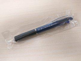 とりまボールペン(3色)