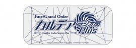 Fate/Grand Order カルデア・ラジオ局 Plus 缶ペンケース