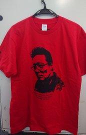 【XL】「鷲崎健のヨルナイト×ヨルナイト」ヨナヨナ公式Tシャツ2020(木曜日)
