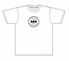 【予約受付中】ファッションアイテむ〜んTシャツ2021 【S】