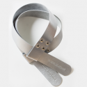 Original Strap(Silver/牛皮)<img class='new_mark_img2' src='https://img.shop-pro.jp/img/new/icons50.gif' style='border:none;display:inline;margin:0px;padding:0px;width:auto;' />