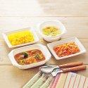 TOTAL FOODS DELI(宅配お食事セット)