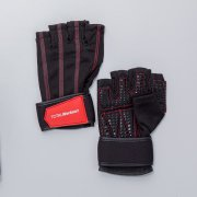 TW Original Glove Mens シリコン