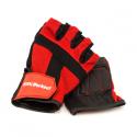 TW Original Glove Ladies シリコン
