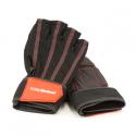 TW Original Glove Mens PU(合成皮革)
