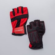TW Original Glove Ladies PU(合成皮革)