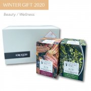 【送料込】 TOF WINTER GIFT - Beauty / Wellness <PEA PROTEIN W Set> B02<img class='new_mark_img2' src='https://img.shop-pro.jp/img/new/icons1.gif' style='border:none;display:inline;margin:0px;padding:0px;width:auto;' />