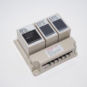 (中古) オムロン 61F-G1 AC100/200V 商品ID11339180