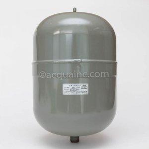 (中古) 圧力タンク 10L 給水ポンプ用 NOK ET8.5-10-50 商品ID120644535