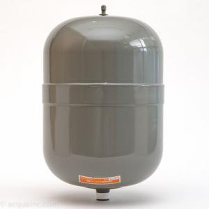 川本製作所 圧力タンク PTD3-1