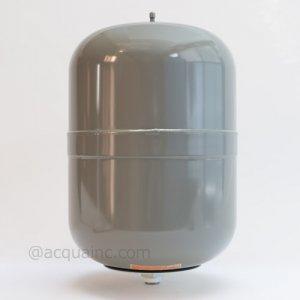 川本製作所 圧力タンク PTD3-2AS