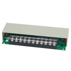 荏原製作所 PCB20 オプション基板