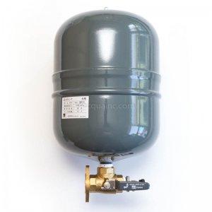 荏原製作所 圧力タンク BTH-10 CBDN1-4211 OリングG-35付