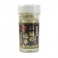 一粒牡蛎の塩辛