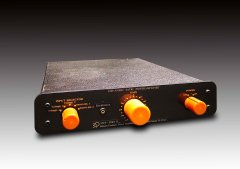 【Bakoon Products】AMP-5100JO