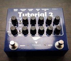 Tutorial2 正式版