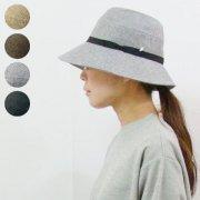 Panamacloth Hat
