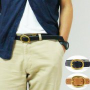 Simple Belt 24mm