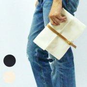 CLUTCH BAG S