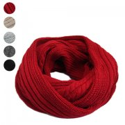 MIX CABLE SNOOD