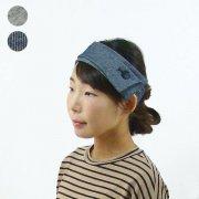 Tatami Hairband