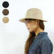 WASHABLE WIDE BRIM HAT 7�