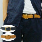 SIMPLE BELT 30mm