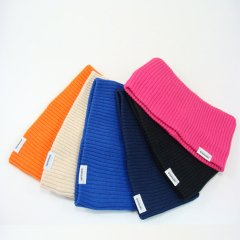 <img class='new_mark_img1' src='https://img.shop-pro.jp/img/new/icons8.gif' style='border:none;display:inline;margin:0px;padding:0px;width:auto;' />DRALON RIB KNIT HAIRBAND