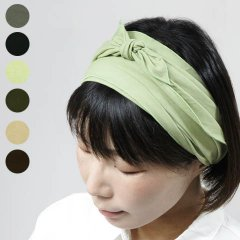 <img class='new_mark_img1' src='https://img.shop-pro.jp/img/new/icons5.gif' style='border:none;display:inline;margin:0px;padding:0px;width:auto;' />HAIR STOLE (COTTON)