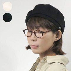 <img class='new_mark_img1' src='//img.shop-pro.jp/img/new/icons8.gif' style='border:none;display:inline;margin:0px;padding:0px;width:auto;' />Cordyuroi Beret