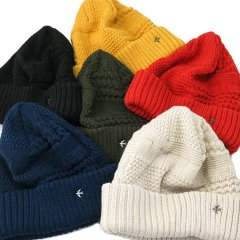 <img class='new_mark_img1' src='https://img.shop-pro.jp/img/new/icons8.gif' style='border:none;display:inline;margin:0px;padding:0px;width:auto;' />Native Jacquard Knit Cap