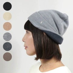 <img class='new_mark_img1' src='//img.shop-pro.jp/img/new/icons8.gif' style='border:none;display:inline;margin:0px;padding:0px;width:auto;' />Wool / Silk Nit Cap