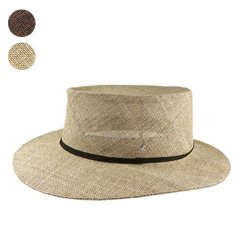 <img class='new_mark_img1' src='https://img.shop-pro.jp/img/new/icons8.gif' style='border:none;display:inline;margin:0px;padding:0px;width:auto;' />Japan Paper Canotier Hat
