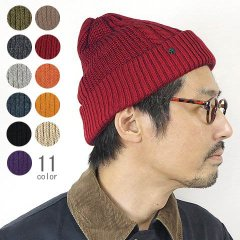 <img class='new_mark_img1' src='https://img.shop-pro.jp/img/new/icons56.gif' style='border:none;display:inline;margin:0px;padding:0px;width:auto;' />3Knitting pattern Knit Cap