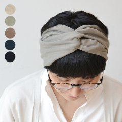<img class='new_mark_img1' src='https://img.shop-pro.jp/img/new/icons8.gif' style='border:none;display:inline;margin:0px;padding:0px;width:auto;' />Size Freed Cross Hairband