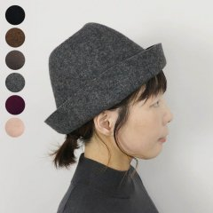 <img class='new_mark_img1' src='https://img.shop-pro.jp/img/new/icons8.gif' style='border:none;display:inline;margin:0px;padding:0px;width:auto;' />Freed Hat