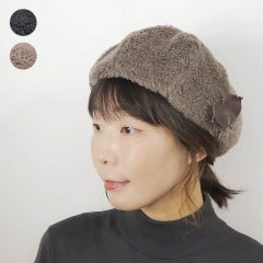 <img class='new_mark_img1' src='https://img.shop-pro.jp/img/new/icons8.gif' style='border:none;display:inline;margin:0px;padding:0px;width:auto;' />Wool Sheep Beret