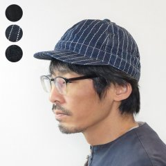 <img class='new_mark_img1' src='https://img.shop-pro.jp/img/new/icons8.gif' style='border:none;display:inline;margin:0px;padding:0px;width:auto;' />ARMY DENIM CAP