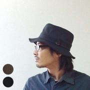 D BUCKET HAT
