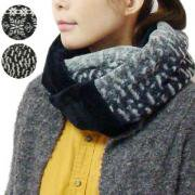 MONOTONE SNOOD