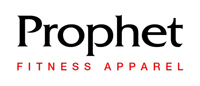 Prophet  Online  Store