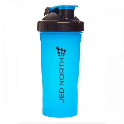 【即お届け】【JED NORTH】Jed North Shaker Bottle<img class='new_mark_img2' src='https://img.shop-pro.jp/img/new/icons7.gif' style='border:none;display:inline;margin:0px;padding:0px;width:auto;' />