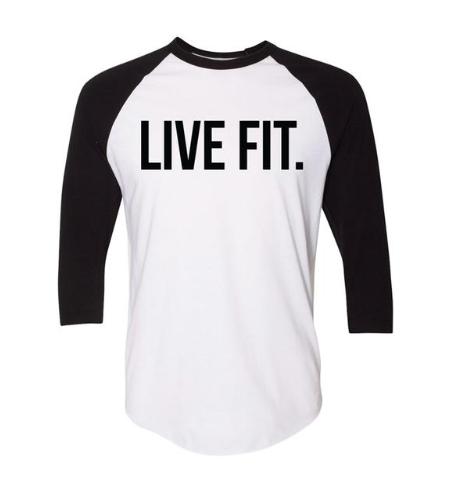 【即お届け】【LIVE FIT】【LVFT】Live ...