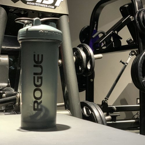 【即お届け】【ROGUE】ROGUE BLENDERBOTTLE PRO45(Black)<img class='new_mark_img2' src='https://img.shop-pro.jp/img/new/icons7.gif' style='border:none;display:inline;margin:0px;padding:0px;width:auto;' />
