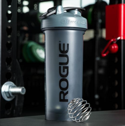 【即お届け】【ROGUE】ROGUE BLENDERBOTTLE PRO45(Black)<img class='new_mark_img2' src='//img.shop-pro.jp/img/new/icons7.gif' style='border:none;display:inline;margin:0px;padding:0px;width:auto;' />