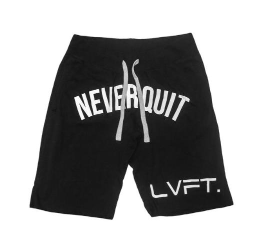 【即お届け】【LIVE FIT】【LVFT】Never...
