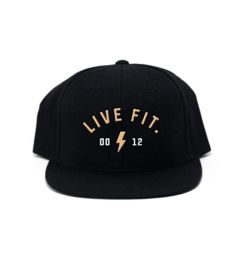 【即お届け】【LIVE FIT】【LVFT】Bolt ...